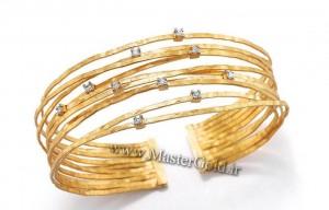 تفاوت قیمت طلای خالص با قیمت تمام شده