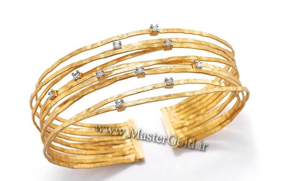 چرا وقتی طلایی خریداری میکنیم بین ارزش طلای خالص , تا قیمت آن اختلاف زیادی وجود دارد ؟