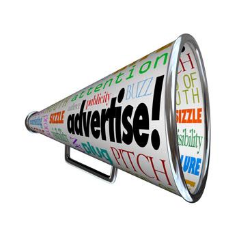 تبلیغات مشاغل مرتبط با طلا و جواهر