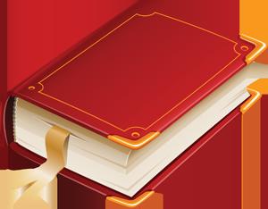 مشخصات و راهنمای خرید کتاب