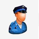 هشدارهای پلیسی