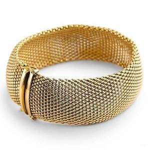 طلای ایتالیایی