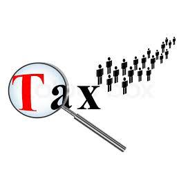 شرکت های حسابداری و خدمات مالی