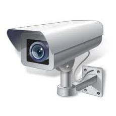 دوربین های مداربسته و دزدگیر