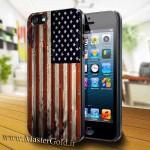 گوشی امریکایی