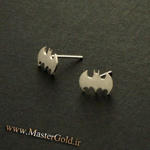 گوشواره خفاش