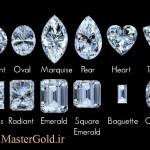 تراش الماس