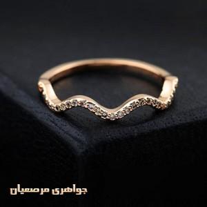 جواهری مرصعیان