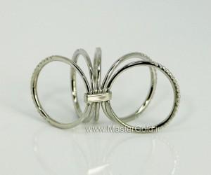 حلقه های متصل بهم