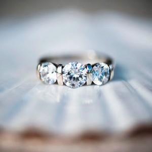 خلقه ازدواج