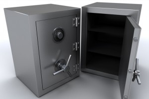 safe_box_render_4.jpg71c8fafe-423b-49fb-9c82-c965a7cc4331Original