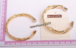 دستبند سیمی