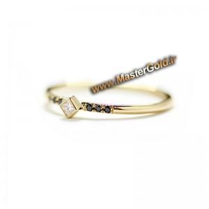 حلقه جواهر پرنس