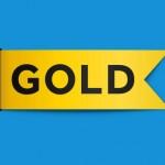 واژه های انگلیسی در صنعت طلا و جواهر