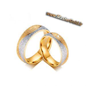 حلقه های ست ازدواج
