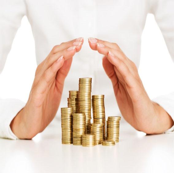 مقایسه بین بیمه عمر و سرمایه گذاری با خرید طلا و سکه