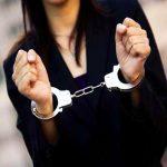 سرقت طلا با حقۀ معاینه دانش آموزان دختر